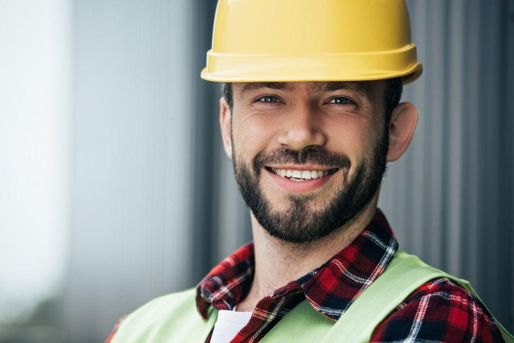 Vil du gerne være med til at sikre en grønnere fremtid, så kan du f.eks. blive maskinmester