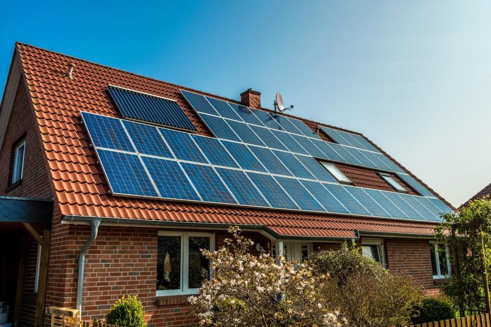 Energimærke på hus – hvilke regler gælder i 2021?